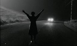 - film - 4731_1