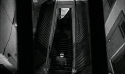 - film - 4731_5