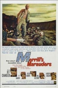 Les Maraudeurs de Mérill 4772
