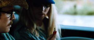 - film - 40282_13