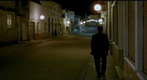 - film - 42267_12