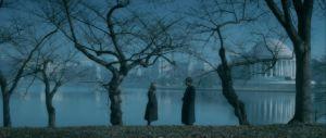 - film - 45265_8