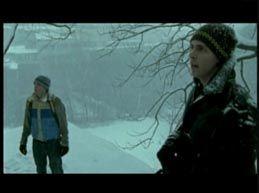 - film - 45587_1