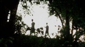 - film - 45751_11