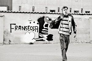 - film - 45777_3