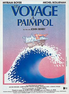 Voyage to Paimpol movie