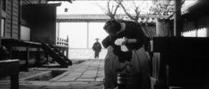 - film - 47502_2