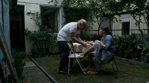 - film - 48164_6