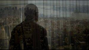 - film - 49060_1