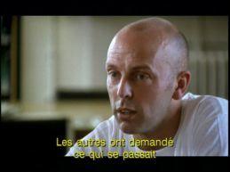 - film - 49079_3