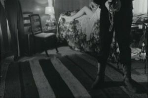 - film - 49372_4