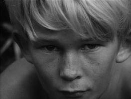 - film - 49374_13