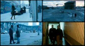 - film - 5355_2