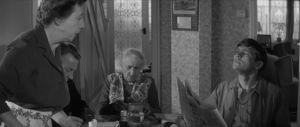 - film - 5381_8