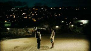 - film - 50186_7