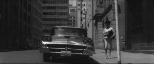 - film - 50364_1