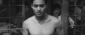 - film - 50364_7