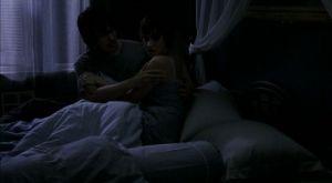 - film - 51518_10