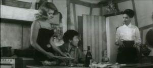- film - 53882_1