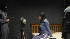 - film - 56820_10
