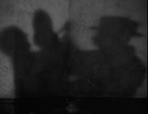 - film - 57698_5