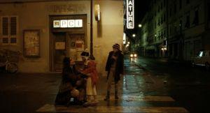 - film - 58526_8
