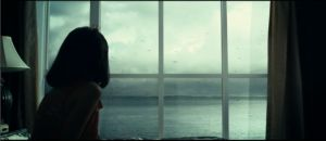 - film - 59315_17