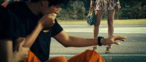 - film - 59315_7