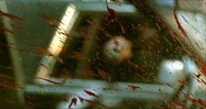 - film - 6725_11