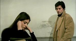 - film - 7691_1
