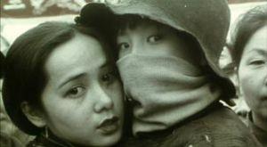 - film - 7783_2