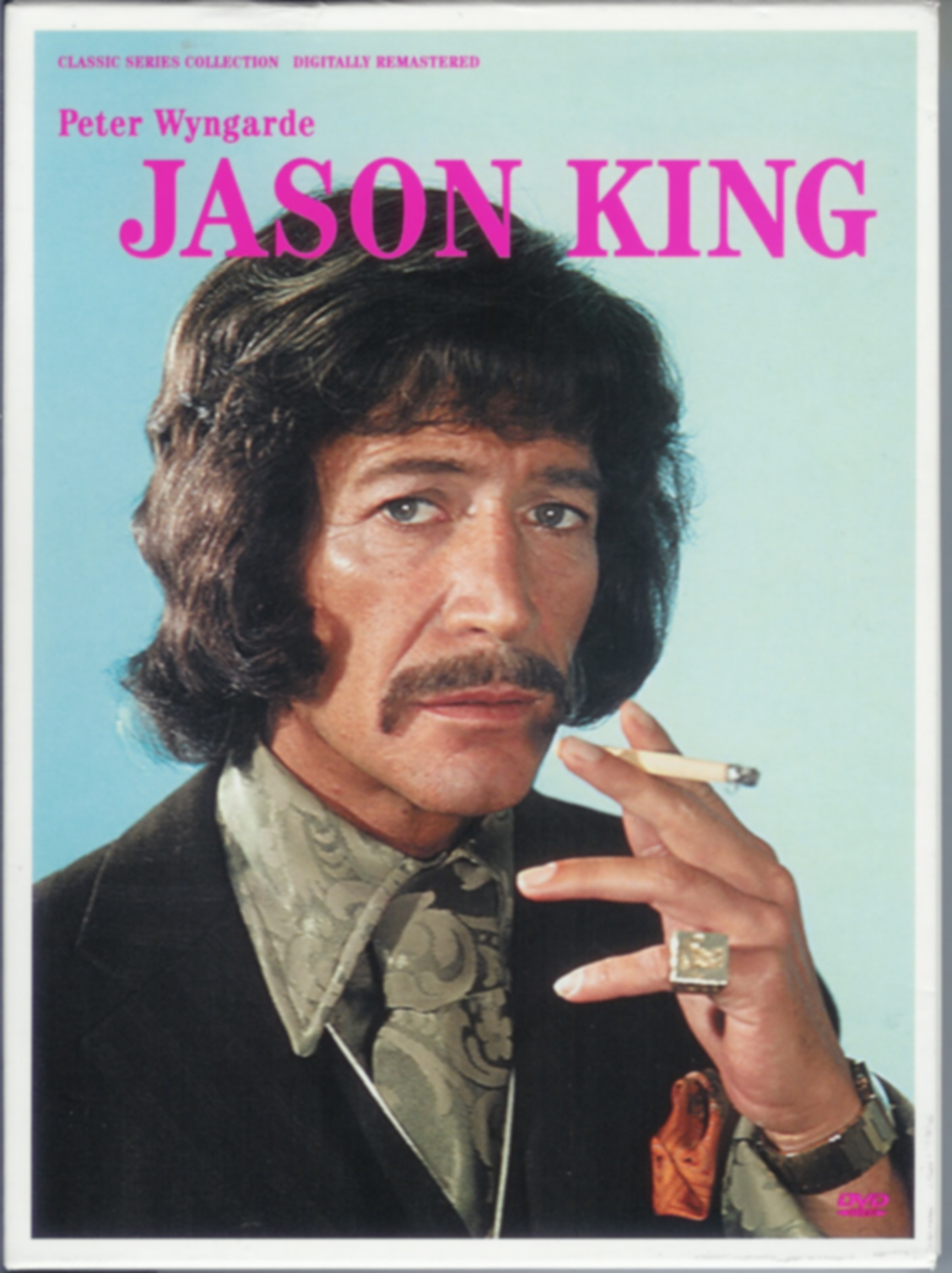 jason king dvdtoile movies 4 collectors com