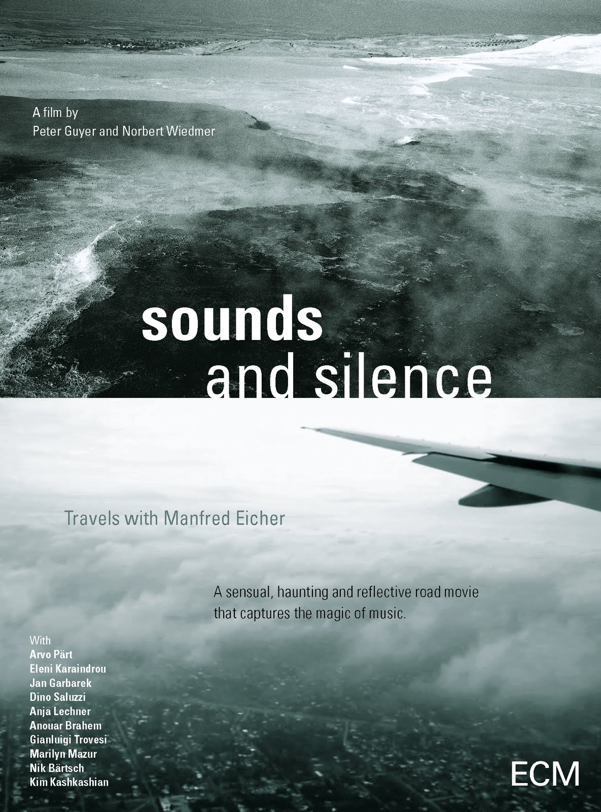 The Sound of Silence - Wikipedia