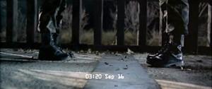 - film - 8007_3