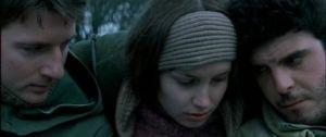 - film - 8595_5