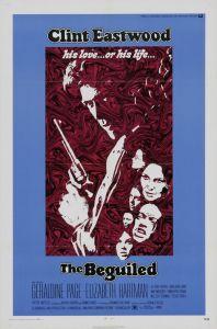 Don Siegel 8756