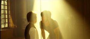 - film - 9455_1