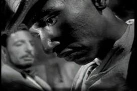 - film - 9596_3