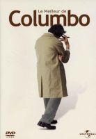 film Columbo Rançon pour un homme mort en streaming