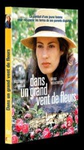 Dans un grand vent de fleurs - Édition 4 DVD - DvdToile