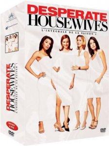 desperate housewives dvdtoile. Black Bedroom Furniture Sets. Home Design Ideas