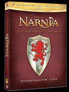 [Disney] Le Monde de Narnia - Chapitre 2 : Le Prince Caspian (2008) - Page 11 22662