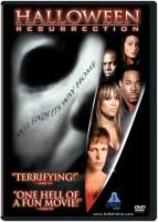 Troc de Scary-Movies !!!! - Page 6 6237