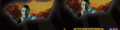 http://dvdtoile.com/php/imagefilm.php?id=4387&titre1=Les+Envahisseurs&titre2=The+Invaders&w=760
