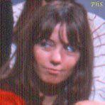 Caroline Cartier Nude Photos 83