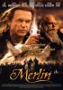 Merlin Dvdtoile