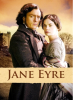 Jane eyre rencontre