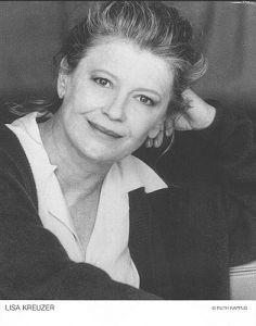 Margarete Zapatka