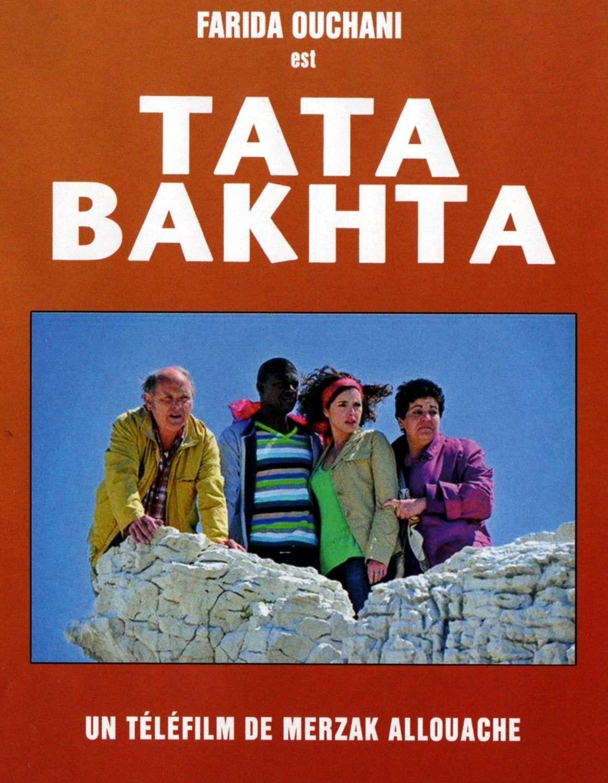 le film tata bakhta