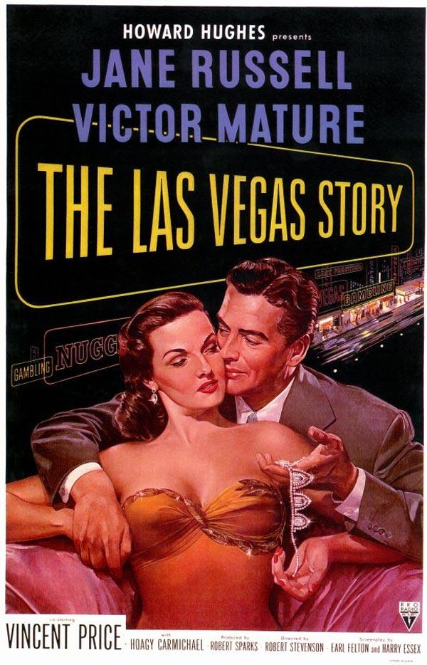Vegas high stakes full movie